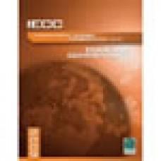 International Energy Conservation Code (IECC) 2009